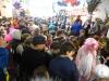 180208 Karneval 10