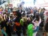 180208 Karneval 13