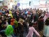 180208 Karneval 14