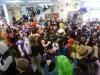 180208 Karneval 16