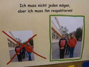 respekt5a
